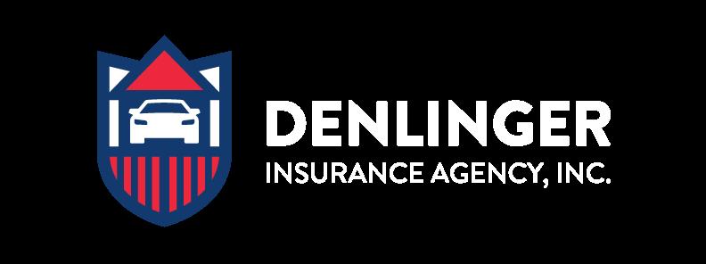 Denlinger-Logo-pmswht